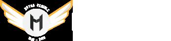 YamaSport S.A. - Otro sitio realizado con WordPress